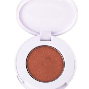 *Discontinued* Winky Lux Kitten Shadow - Tiger